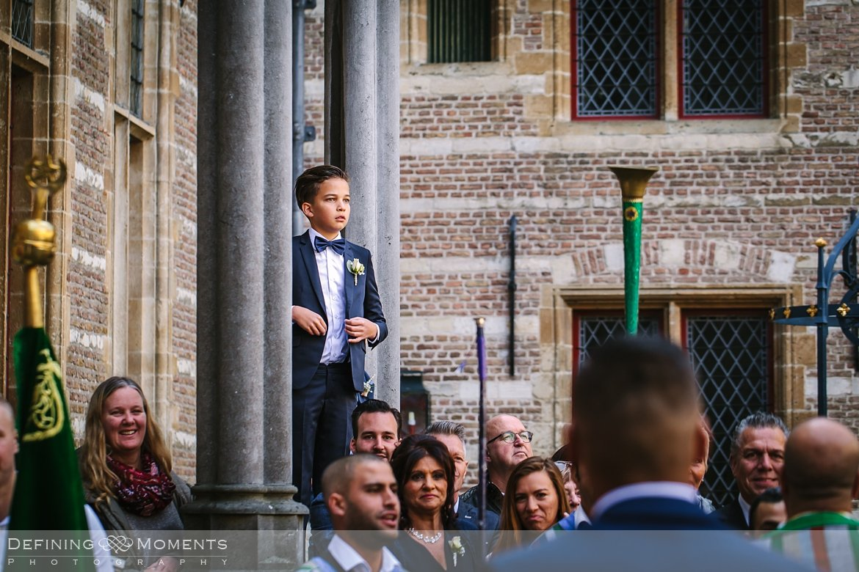 trouwfotograaf-bruidsfotograaf-bergen_op_zoom-multiculturele-nederlands-marokkaanse-bruiloft_36