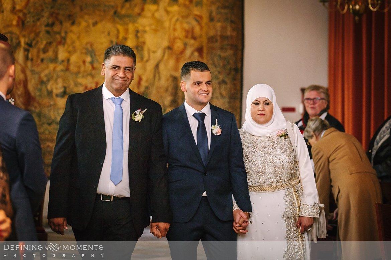 trouwfotograaf-bruidsfotograaf-bergen_op_zoom-multiculturele-nederlands-marokkaanse-bruiloft_38