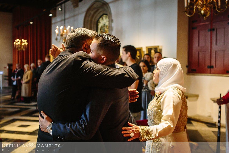 trouwfotograaf-bruidsfotograaf-bergen_op_zoom-multiculturele-nederlands-marokkaanse-bruiloft_39