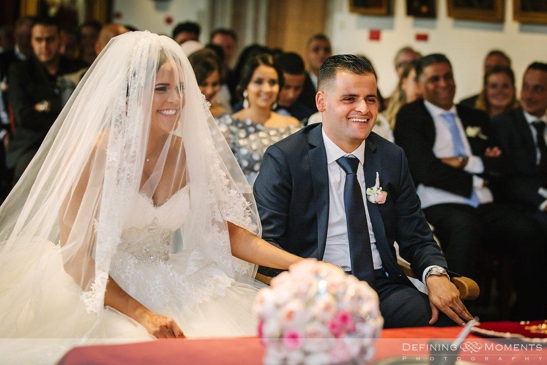 trouwfotograaf-bruidsfotograaf-bergen_op_zoom-multiculturele-nederlands-marokkaanse-bruiloft_43
