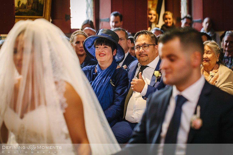 trouwfotograaf-bruidsfotograaf-bergen_op_zoom-multiculturele-nederlands-marokkaanse-bruiloft_44