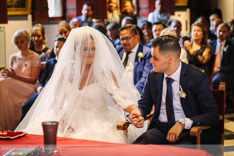 trouwfotograaf-bruidsfotograaf-bergen_op_zoom-multiculturele-nederlands-marokkaanse-bruiloft_46