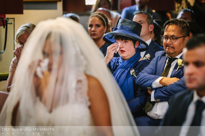 trouwfotograaf-bruidsfotograaf-bergen_op_zoom-multiculturele-nederlands-marokkaanse-bruiloft_48