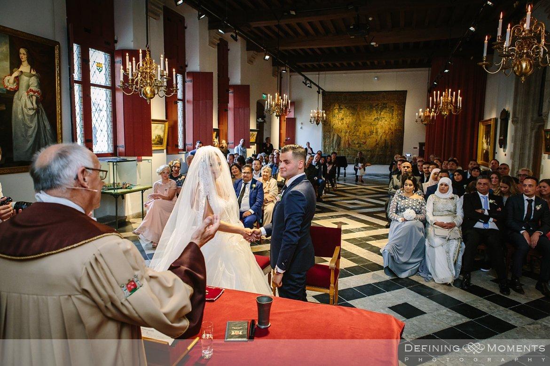 trouwfotograaf-bruidsfotograaf-bergen_op_zoom-multiculturele-nederlands-marokkaanse-bruiloft_49