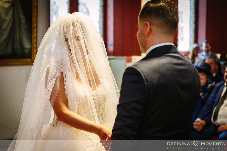 trouwfotograaf-bruidsfotograaf-bergen_op_zoom-multiculturele-nederlands-marokkaanse-bruiloft_50
