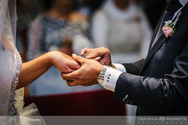 trouwfotograaf-bruidsfotograaf-bergen_op_zoom-multiculturele-nederlands-marokkaanse-bruiloft_54