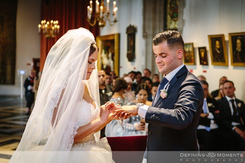 trouwfotograaf-bruidsfotograaf-bergen_op_zoom-multiculturele-nederlands-marokkaanse-bruiloft_55