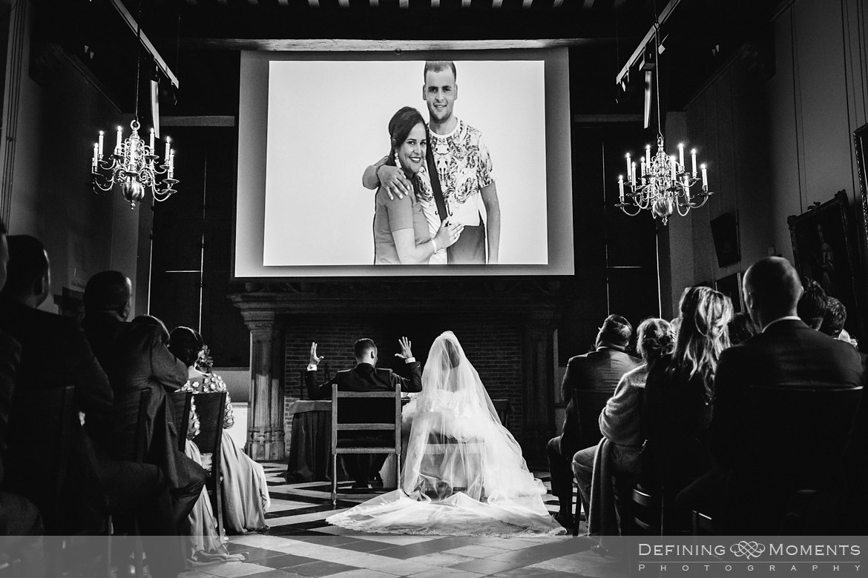 trouwfotograaf-bruidsfotograaf-bergen_op_zoom-multiculturele-nederlands-marokkaanse-bruiloft