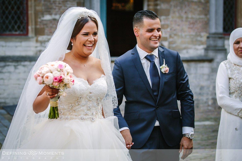 trouwfotograaf-bruidsfotograaf-bergen_op_zoom-multiculturele-nederlands-marokkaanse-bruiloft_59