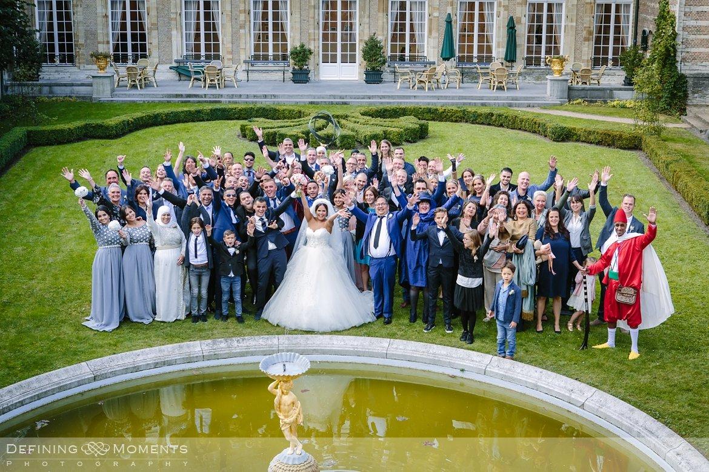 trouwfotograaf-bruidsfotograaf-bergen_op_zoom-multiculturele-nederlands-marokkaanse-bruiloft_61