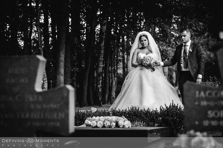 trouwfotograaf-bruidsfotograaf-bergen_op_zoom-multiculturele-nederlands-marokkaanse-bruiloft_64