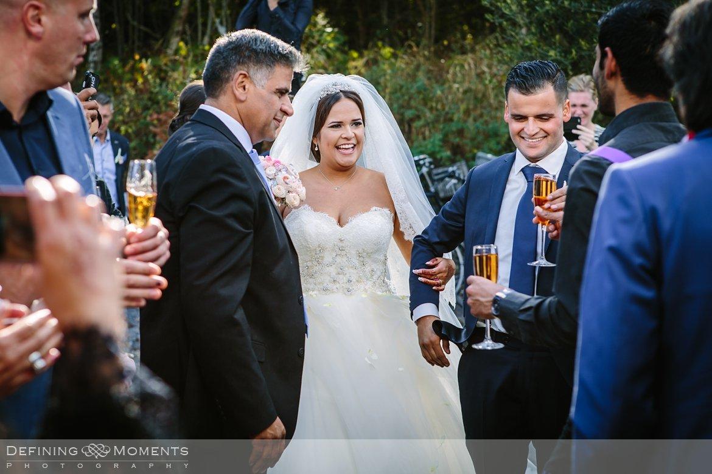 trouwfotograaf-bruidsfotograaf-bergen_op_zoom-multiculturele-nederlands-marokkaanse-bruiloft_67