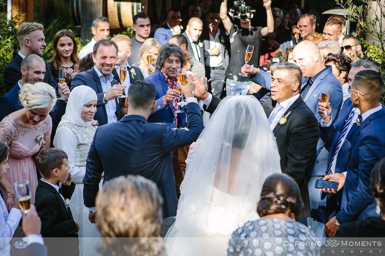 trouwfotograaf-bruidsfotograaf-bergen_op_zoom-multiculturele-nederlands-marokkaanse-bruiloft_68