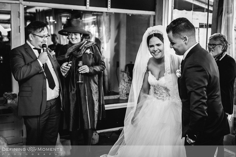 trouwfotograaf-bruidsfotograaf-bergen_op_zoom-multiculturele-nederlands-marokkaanse-bruiloft_70