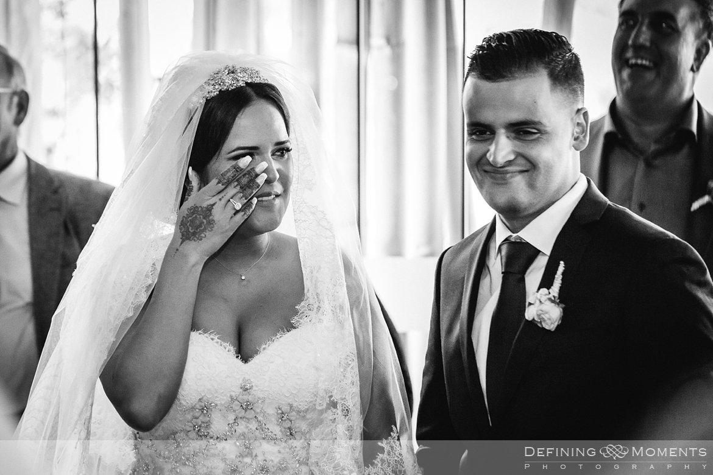 trouwfotograaf-bruidsfotograaf-bergen_op_zoom-multiculturele-nederlands-marokkaanse-bruiloft_71