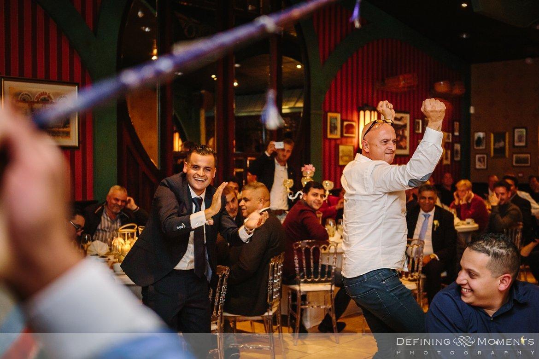 trouwfotograaf-bruidsfotograaf-bergen_op_zoom-multiculturele-nederlands-marokkaanse-bruiloft_81