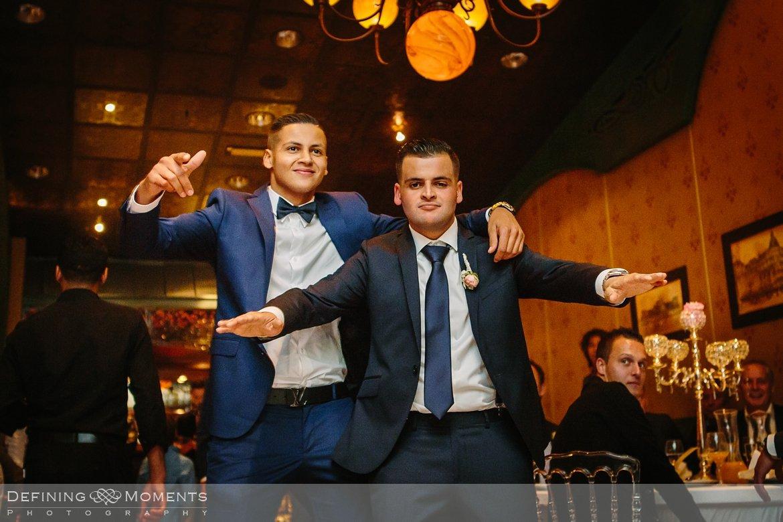trouwfotograaf-bruidsfotograaf-bergen_op_zoom-multiculturele-nederlands-marokkaanse-bruiloft_83