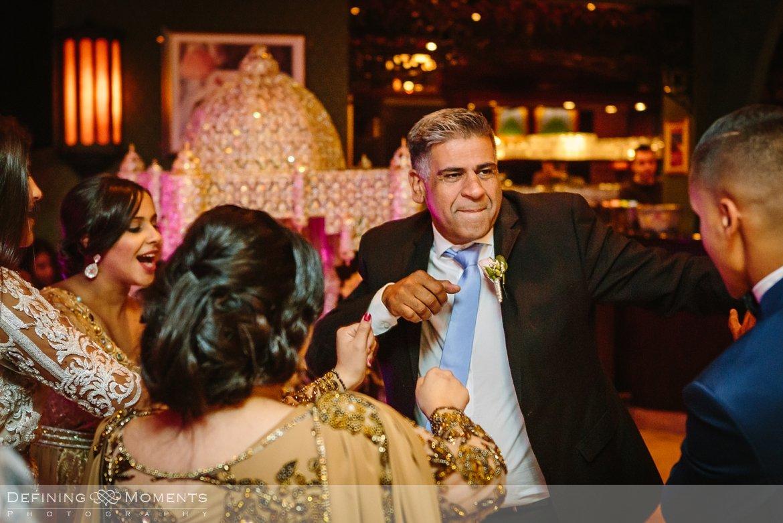 trouwfotograaf-bruidsfotograaf-bergen_op_zoom-multiculturele-nederlands-marokkaanse-bruiloft_84