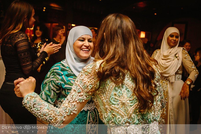 trouwfotograaf-bruidsfotograaf-bergen_op_zoom-multiculturele-nederlands-marokkaanse-bruiloft_87