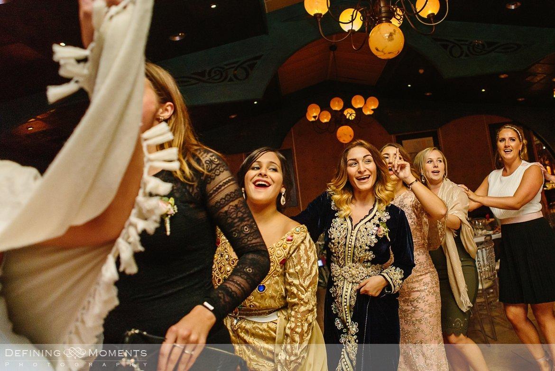 trouwfotograaf-bruidsfotograaf-bergen_op_zoom-multiculturele-nederlands-marokkaanse-bruiloft_89