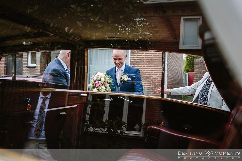 trouwfotografie trouwfoto bruidsfoto bruidsfotografie bruid bruidegom den_haag rotterdam utrecht den_bosch eindhoven tilburg breda amsterdam