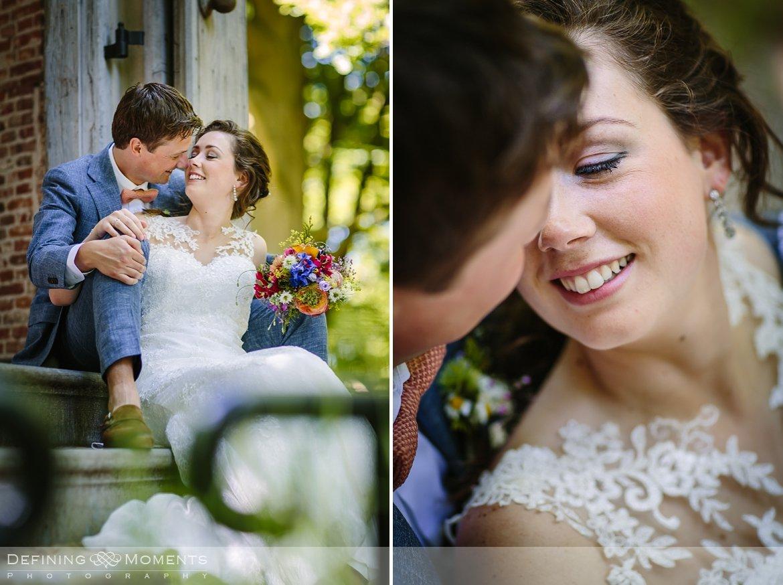 bruidsfotografie rijk_van_de_keizer amsterdam trouwreportage bruidsreportage buiten trouwen zomerbruiloft trouwfotografie bruidsfoto trouwfoto wedding photographer netherlands holland