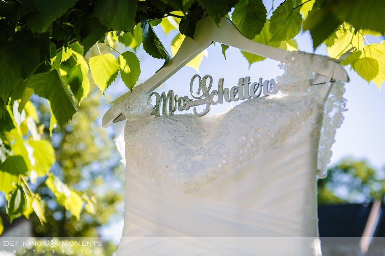 buitenbruiloft tuinbruiloft domaine dheerstayyen orangerie heerstaayen strijbeek hotel nassau breda trouwfotografie trouwfoto bruidsfoto bruidsfotografie bruid bruidegom