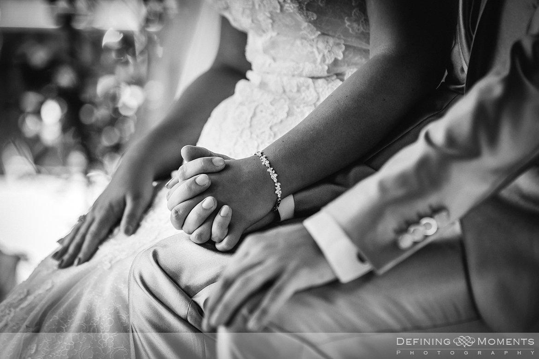 buitenbruiloft tuinbruiloft huis den deijl mastbos breda trouwfotografie trouwfoto bruidsfoto bruidsfotografie bruid bruidegom