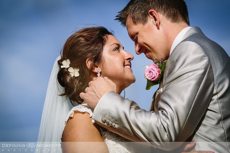 buitenbruiloft fotoreportage bruidspaar galderse_heide mastbos breda trouwfotografie trouwfoto bruidsfoto bruidsfotografie bruid bruidegom