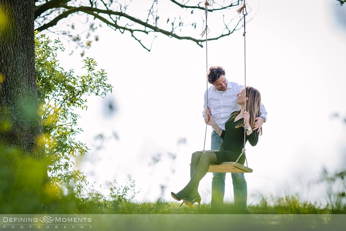 pre_weddingshoot loveshoot koppel verlovings_shoot natuur gorinchem dalempoort fotoshoot fotosessie wedding photographer netherlands