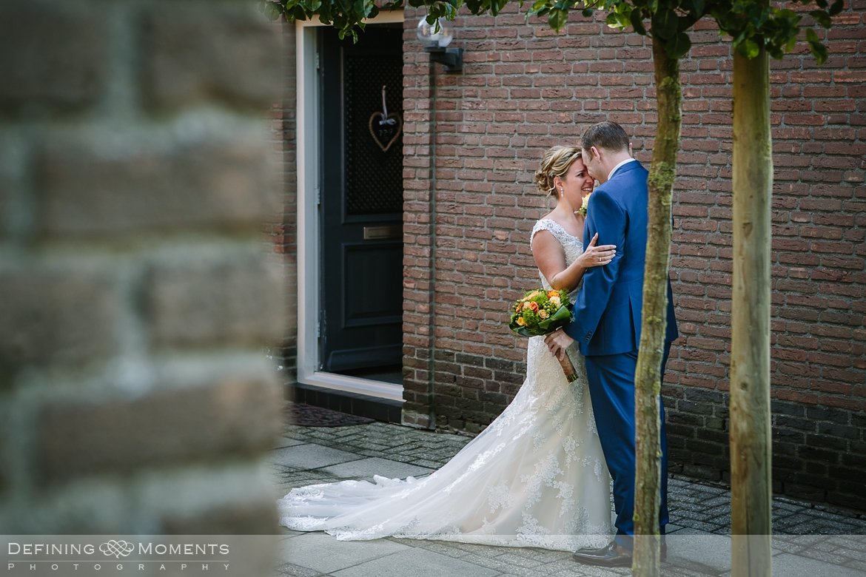 first look bruidsreportage breda trouwfotografie trouwfoto bruidsfoto bruidsfotografie bruid bruidegom