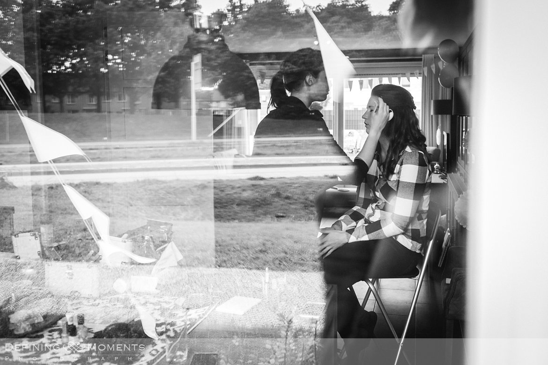 trouwfotograaf bruidsfotograaf eindhoven bruidspaar trouwreportage bruidsreportage watermolen_van_opwetten nuenen bruidsfoto trouwfoto wedding photographer netherlands holland