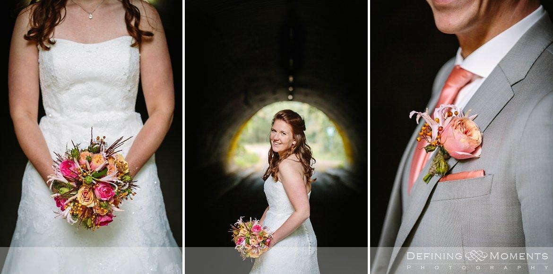 trouwfotograaf bruidsfotograaf eindhoven bruidspaar trouwreportage bruidsreportage watermolen_van_opwetten nuenen bruidsfoto trouwfoto wedding photographer netherlands holland bruid bruidsboeket