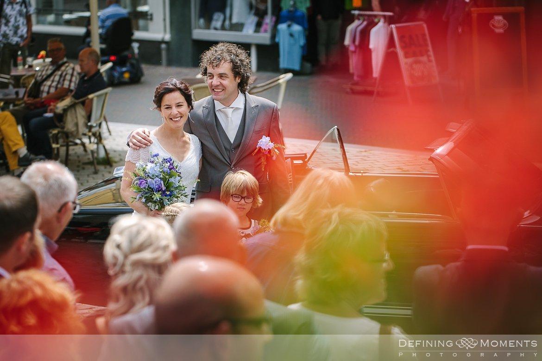 schiedam bruidsfotografie trouwfotografen duo rotterdam vertrekhal trouwreportage bruidsreportage trouwfoto bruidsfoto bruidsfotografie bruid bruidegom trouwlocatie bruiloft