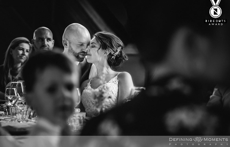 award-winning bruidsreportage trouwfotografie korenmolen princenhage breda authentieke ongeposeerde spontane trouwfotografie documentair trouwfotograaf bruidsfotograaf twee fotografen duo