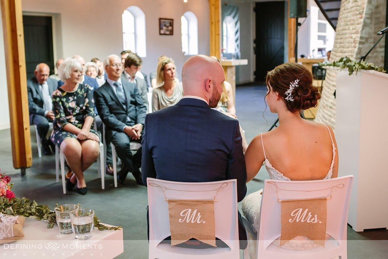 mr_mrs bruidsreportage trouwfotografie korenmolen princenhage breda authentieke ongeposeerde spontane trouwfotografie documentair trouwfotograaf bruidsfotograaf twee fotografen duo