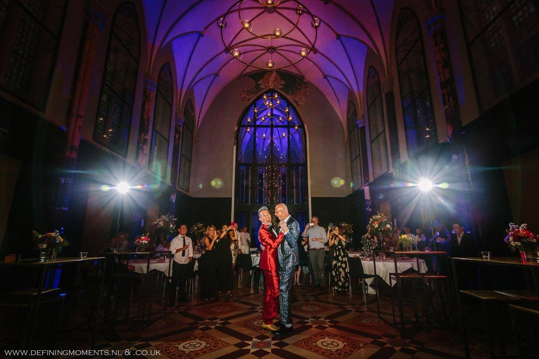 trouwringen trouwring trouwceremonie trouwfoto bruidsfoto bruidegommen homohuwelijk gay lgbt same_sex wedding breda hotel_nassau trouwfotograaf bruidsfotograaf blauw rood tijger trouwpak feest