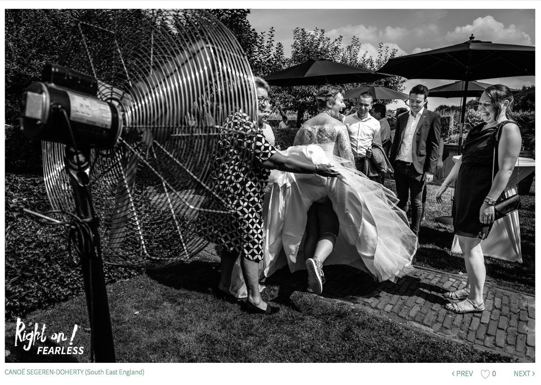 vlaamsche_spijcker authentieke ongeposeerde documentaire trouwfotografie trouwfoto journalistieke bruidsfoto natuurlijke emotionele bruidsfotografie documentary wedding photography photographer breda rotterdam