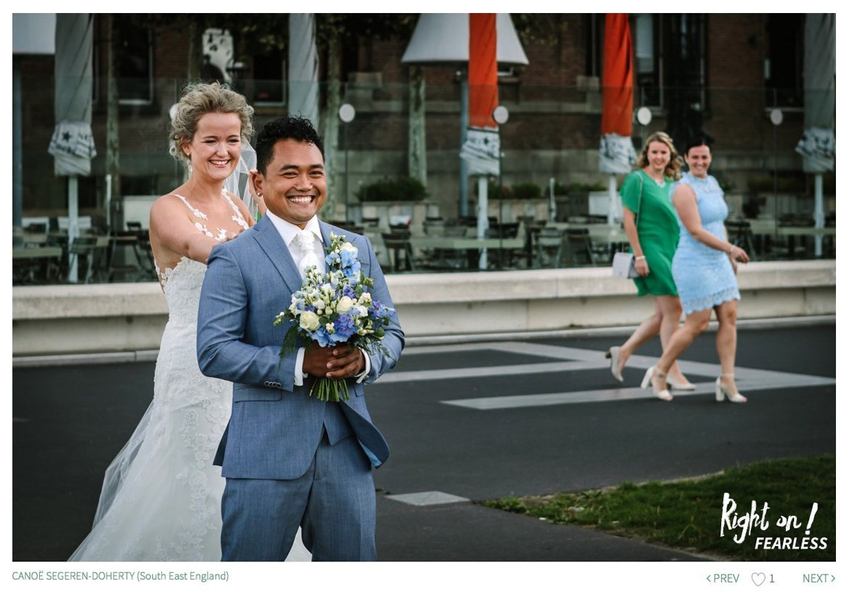 hotel_new_york authentieke ongeposeerde documentaire trouwfotografie trouwfoto journalistieke bruidsfoto natuurlijke emotionele bruidsfotografie documentary wedding photography photographer breda rotterdam