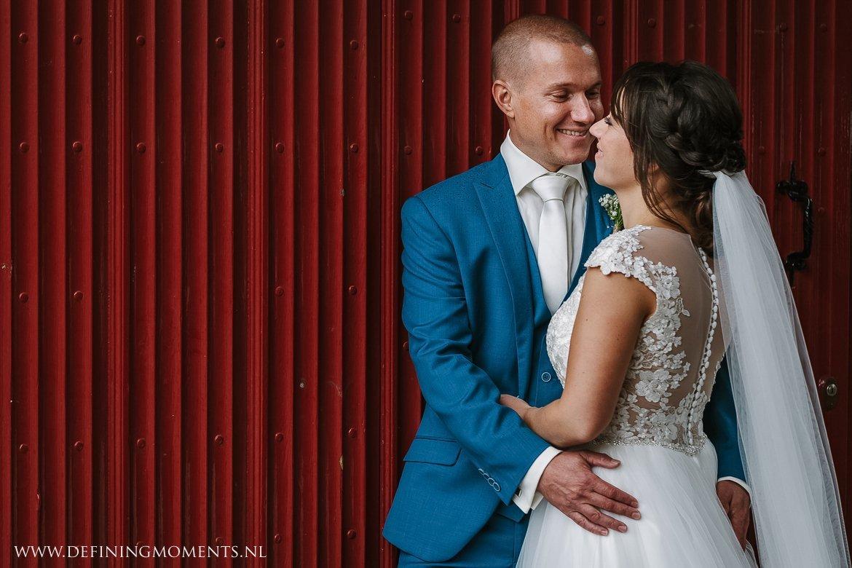 fotoshoot bergen_op_zoom trouwfoto bruidsfoto journalistiek trouwfotograaf documentair bruidsfotograaf breda natuurlijke authentieke documentaire trouwfotografie journalistieke bruidsfotografie